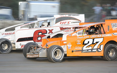 10/10/15 I-88 Supernationals, Otto Graham photos