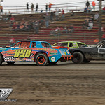 Race Pro Weekly :: Photo Galleries' photo